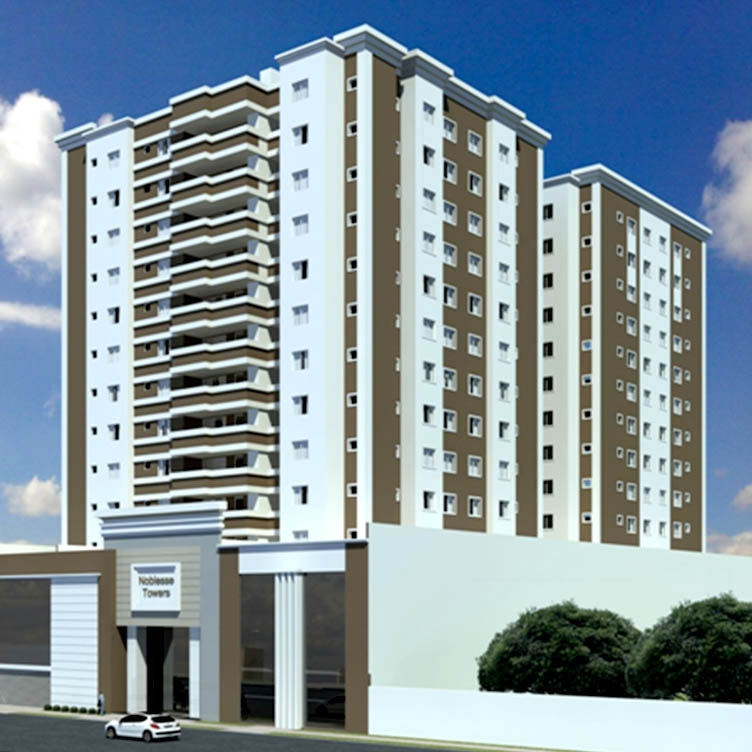 edificio-noblesse-towers-cover
